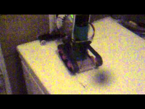 Video of DIY Phone Gadgets Free
