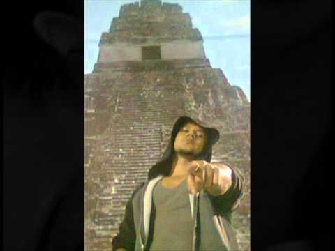 EL CATEDRATICO J-PEACE BABY TE QUIERO FEAT CMC W.C.C. T.B.C.R. NAH LET GO.wmv