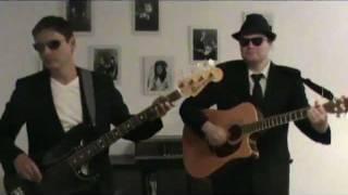 Download Lagu Bleifrei (Harry & Reini) - Alltagsblues Mp3