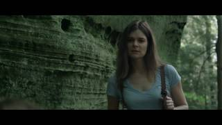 Nonton Claire In Motion Official Trailer 1 2016   Betsy Brandt Movie Film Subtitle Indonesia Streaming Movie Download