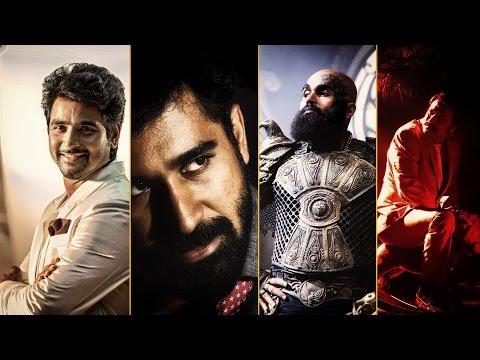 Expected-movies--2016s-last-quarter-Ghumango-listu