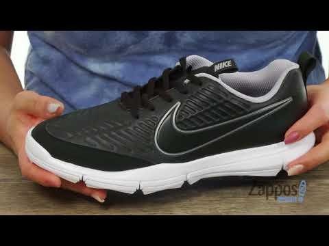 Nike Golf Explorer 2 SKU: 8976410