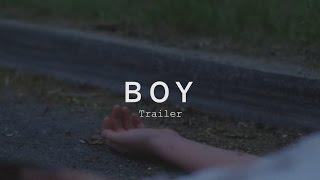 Nonton Boy Trailer   Festival 2015 Film Subtitle Indonesia Streaming Movie Download