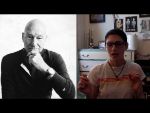 Star Trek: Picard | Thoughts