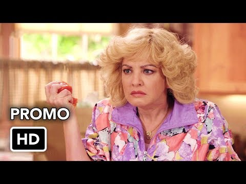 The Goldbergs Season 5 (Teaser)