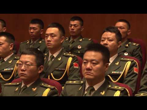 小城大事2019中國人民解放軍進駐澳 ...