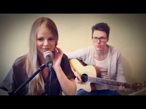 Tekst piosenki Natalie Lungley - Home po polsku