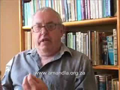 South African Election 2009 Documentary Insert 3: Jobs & economy