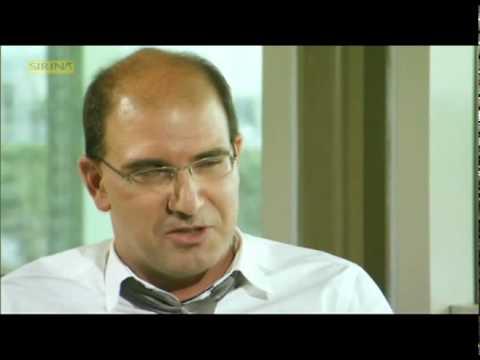σιρινα - I ekdikisi tis nifis(2009) Greek Tsonta Dialogos gia oscar!