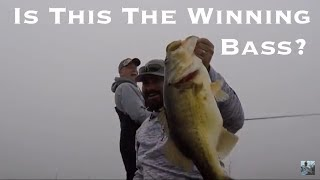 Video Lake Fork Bass Fishing Tournament: Did I Just Win??? MP3, 3GP, MP4, WEBM, AVI, FLV Agustus 2018