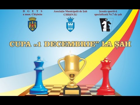 0 În Rep. Moldova, au câştigat sighetenii