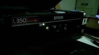 cara perbaiki troble printer epson seri L. cara perbaiki troble printer epson seri L.cara perbaiki troble printer epson seri L.cara perbaiki troble printer epson seri L.cara perbaiki troble printer epson seri L.menggunakan reseter epson L350 serbaserbiilmu