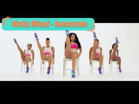 Video SING: Canciones Originales De Las Audiciones - Primera Parte ✓ E Zic download in MP3, 3GP, MP4, WEBM, AVI, FLV January 2017