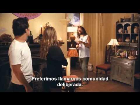 Locura en el Paraíso Trailer Oficial Subtitulado