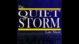Video DJ E-MaC THE QUIETSTORM 1980's -  2015 MP3, 3GP, MP4, WEBM, AVI, FLV September 2018