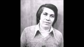ΧΡΙΣΑΝΘΟΣ ΓΟΓΟΣ ΜΟΥΧΑΜΠΕΤ 1980