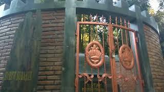 "Video Wisata Spiritual di Gunung Tidar ""Mengunjungi Maqom Petilasan Peninggalan Syekh Subakir"" MP3, 3GP, MP4, WEBM, AVI, FLV Februari 2019"