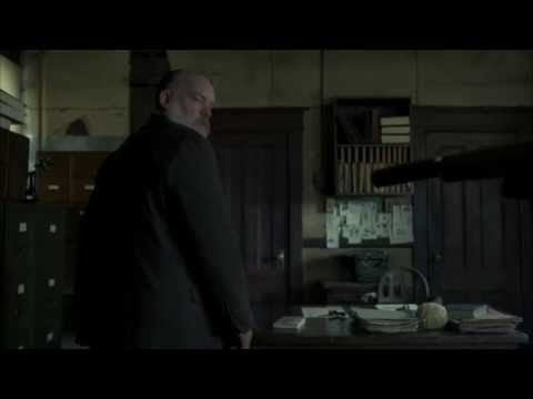Boardwalk Empire 4.02 Preview