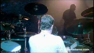 Bryan Adams - Heaven, Live at Slane Castle, Ireland. 5th in the Top Ten Live Performance Poll, as voted by you at ...