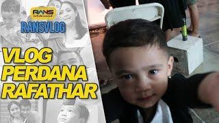Video WOOWWW... RAFATHAR NGEVLOG #RANSVLOG MP3, 3GP, MP4, WEBM, AVI, FLV November 2018