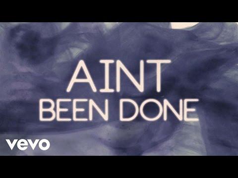 Tekst piosenki Jessie J - Ain't Been Done po polsku