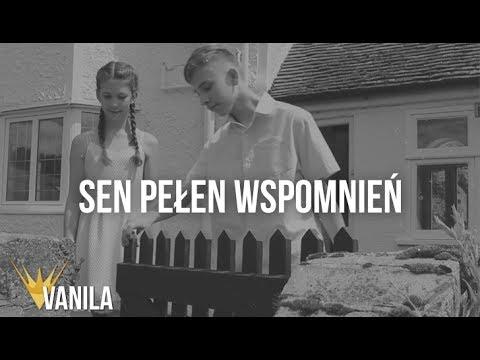 TeamPuls - Sen Pełen Wspomnień
