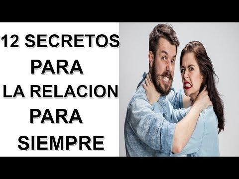 Imagenes de amor - 12 Secretos De Parejas Felices Que Se Mantienen Juntas Toda La Vida ¡LINDO ES EL AMOR!