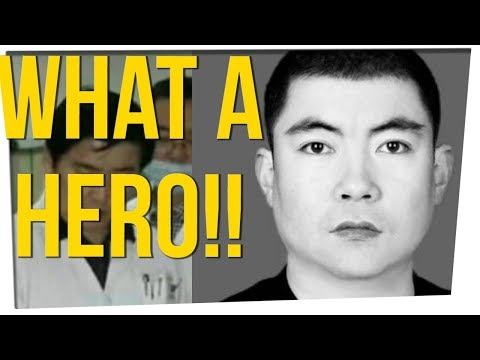 Doctor Dies After Treating 40 Patients in One Shift ft. Steve Greene & DavidSoComedy