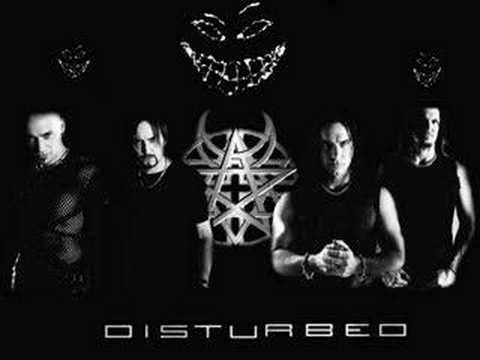 Tekst piosenki Disturbed - Midlife Crisis po polsku