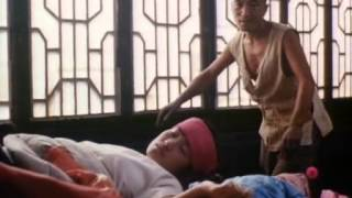 Nonton Ju Dou 1990 Full Movie   English Subtitle Film Subtitle Indonesia Streaming Movie Download