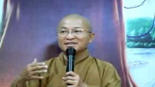Cư Trần Phú 10: Trong nhà có báu thôi tìm kiếm - Thích Nhật Từ - TuSachPhatHoc.com