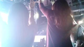 Video Steve Aoki-Cakeface (New Year's Day at The Brooklyn Hangar) download in MP3, 3GP, MP4, WEBM, AVI, FLV Februari 2017