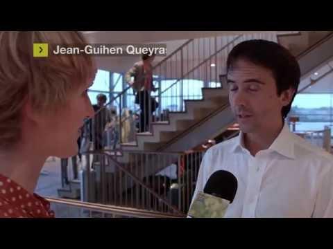 Biennale TV: Aflevering 6