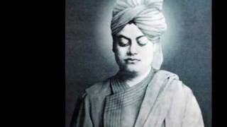 Swami Vivekananda 1893 Chicago Speech Part I