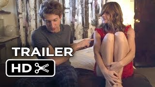 Nonton Lust For Love Official Trailer 1  2014    Fran Kranz Romantic Comedy Movie Hd Film Subtitle Indonesia Streaming Movie Download