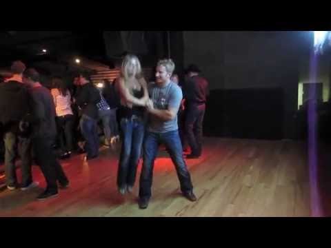 Country Dancing – Swing, Aerials, Flips, Waterfall, Candlestick, Dips, Slides, Butt Spin.