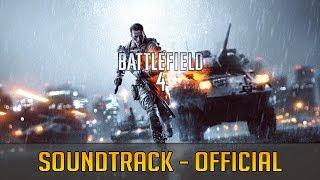 Battlefield 4 Original Soundtrack - Main Theme + Download Link [BF4 Cinematic]