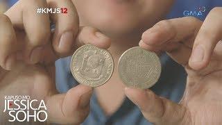 Video Kapuso Mo, Jessica Soho: Isang milyong piso kapalit ng 1971 piso? MP3, 3GP, MP4, WEBM, AVI, FLV Agustus 2018