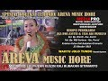 Download Lagu LAGI SYANTIK ANJAS GITARANI AREVA MUSIC HORE Mp3 Free