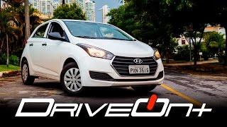 Nonton Hyundai Hb20 1 0 Comfort   Driveoncars  Avalia    O  Film Subtitle Indonesia Streaming Movie Download