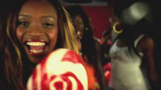 Stella Mwangi - She Got It/Kool Girls