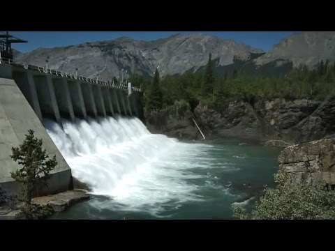 Video Rexnord, Mueller Water Products & Xylem Could Benefit From California's Historic Drought download in MP3, 3GP, MP4, WEBM, AVI, FLV January 2017