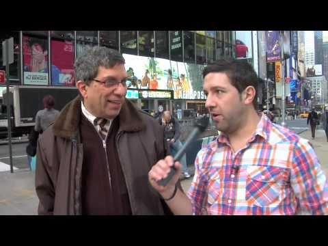Income Tax Preparation with Mr. Phil from Jimmy Kimmel In NYC with Derek D Bonus