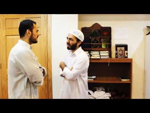 masjid - Salamu Alikum, This video is made just for educational and entertainment purpose, We mean no disrespect to anyone one. Please don't get offended, And make su...