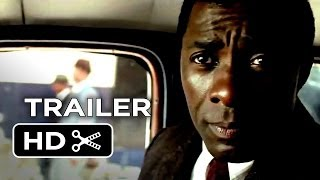 Nonton Mandela: Long Walk To Freedom TRAILER 2 (2013) - Idris Elba Movie HD Film Subtitle Indonesia Streaming Movie Download