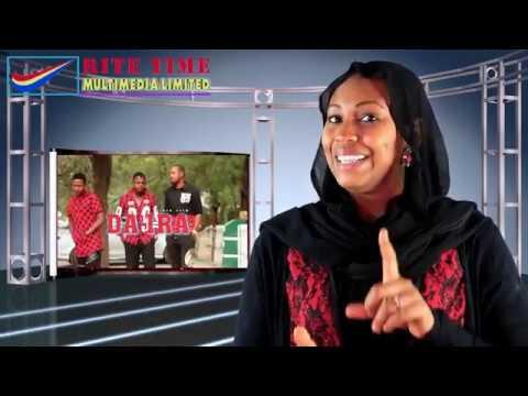 MULEKA KANNYWOOD EPISODE 1 LATEST HAUSA VIDEO HIRA DA ABDUL M SHARIF)