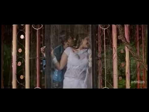 Video soumya Hot Rain song download in MP3, 3GP, MP4, WEBM, AVI, FLV January 2017