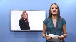 03 08 2015 - Vijesti - CroInfo
