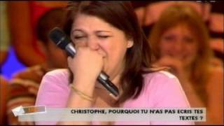 Video Nassima - Fou rire MP3, 3GP, MP4, WEBM, AVI, FLV Agustus 2017