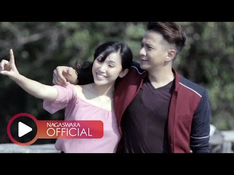 Download Lagu Delon - Terluka Mencintaimu (Official Music Video NAGASWARA) #music Music Video